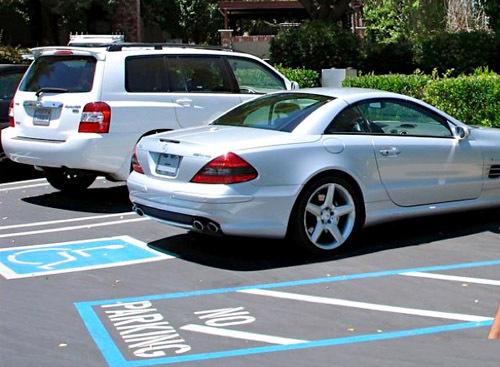 steve-jobs-parking