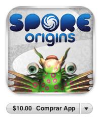 app_spore